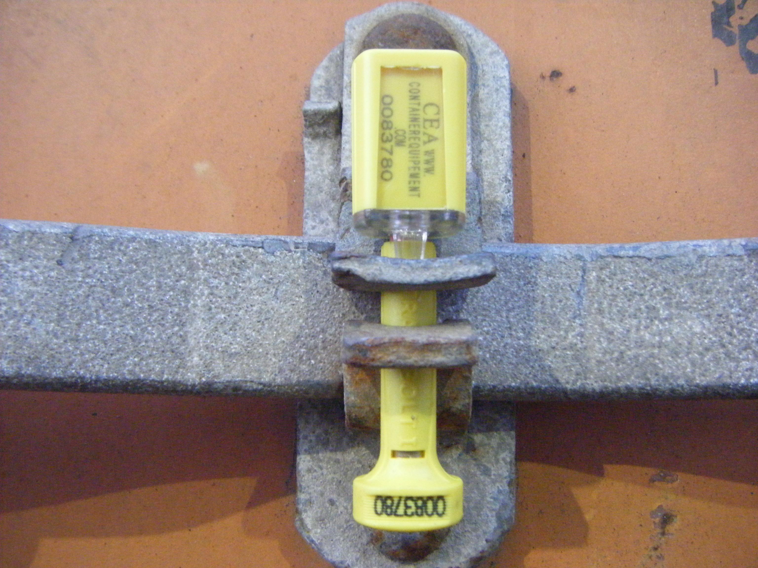 Mise en container et condannation par plomb - lagreulet SA (3)