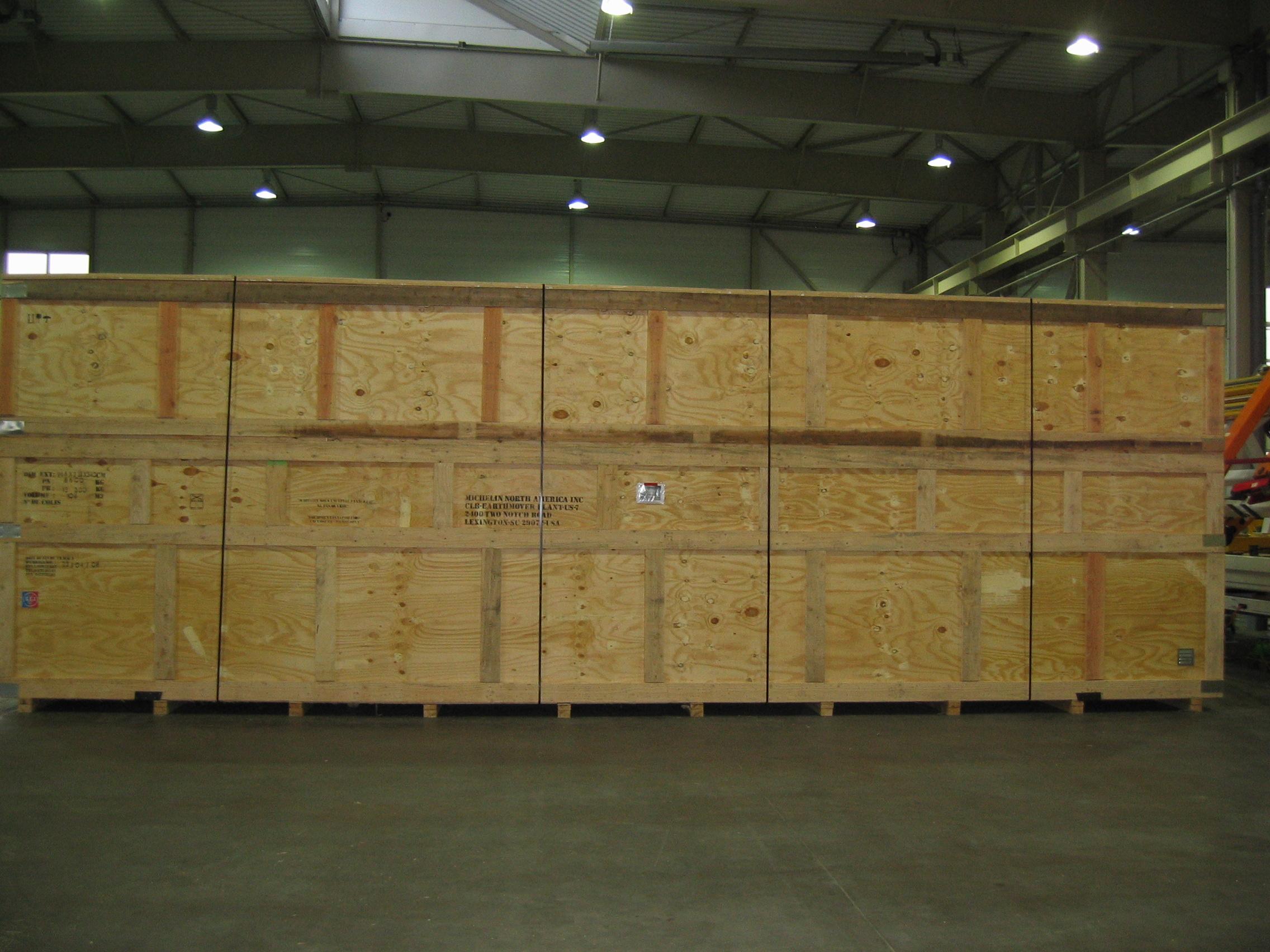 Préparation d'emballage catégorie 4C - lagreulet emballage (1)