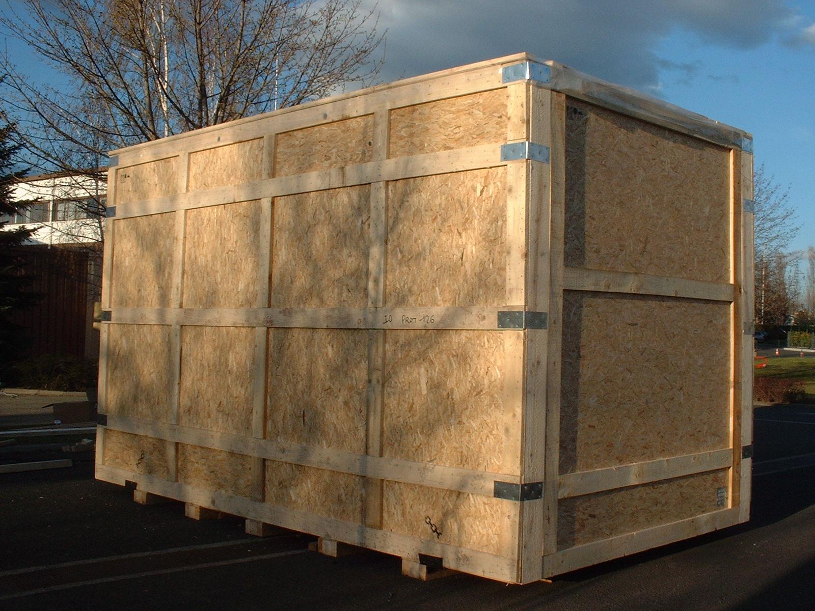 Préparation d'emballage catégorie 4C - lagreulet emballage (8)